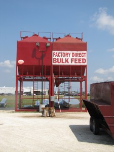 IMG 25571 225x300 Cattle Feeds