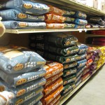 IMG 2585 150x150 Pet Food & Supplies