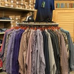 Store visit feb 2018 36 e1520270386281 150x150 Clothing