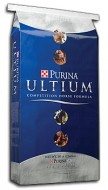 Ultium blue e1332453811633 Horse Feeds