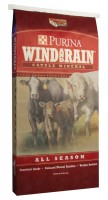 WR All Season e1332459057652 Cattle Feeds