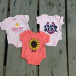 baby toddler 4 e1431387206374 150x150 Clothing