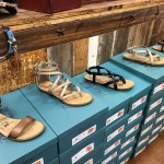 blowfish sandals 150x150 Clothing