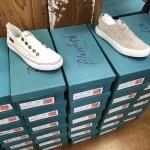 blowfish sneakers 150x150 Clothing