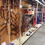 bridles2 150x150 Horse Tack