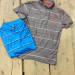cinch golf shirts 2 e1431387222305 150x150 Clothing