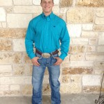 cinch shirt 21 e1431387302917 150x150 Clothing