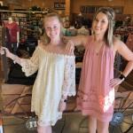 clothing umgee dresses 150x150 Clothing