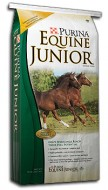 equine jr bag e1332457227660 Horse Feeds