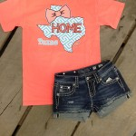 girlie girl tees 5 e1431387417561 150x150 Clothing