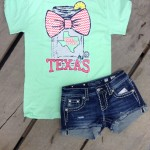 girlie girl tees 6 e1431387434815 150x150 Clothing