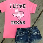 girlie girl tees 7 e1431387445152 150x150 Clothing