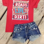 girlie girl tees 8 e1431387457386 150x150 Clothing