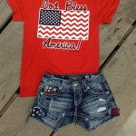 girlie girl tees 9 e1431387471470 150x150 Clothing