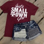 girlie girl tees e1431387487148 150x150 Clothing