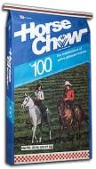 horsechow100 e1332457364768 Horse Feeds