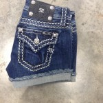 new miss me shorts 3 e1431388548328 150x150 Clothing