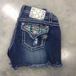 new miss me shorts 4 e1431388564262 150x150 Clothing