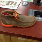 twisted x shoes with orange e1431388819537 150x150 Clothing