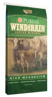 WR High Mag e1332458660661 Cattle Feeds