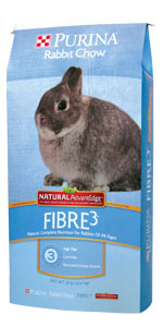 product spotlight Get to Know Purina Rabbit Chow