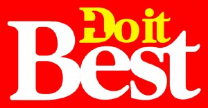 Do It Best 300x156 Hardware