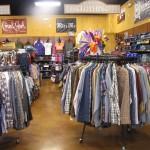 IMG 2571 150x150 Small Business Saturday Savings