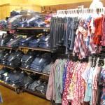 IMG 2580 150x150 Small Business Saturday Savings
