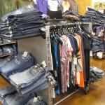 IMG 2581 150x150 Small Business Saturday Savings