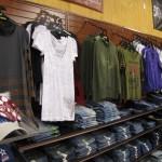IMG 2582 150x150 Small Business Saturday Savings