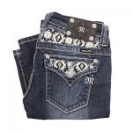 miss me jeans 1 150x150 Black Friday Specials