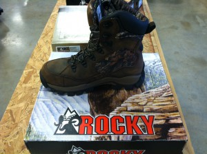 photo 1 300x224 10% OFF: Rocky Hunting Boots