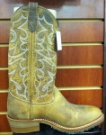 IMG 16981 e1360774244153 118x150 Boots, Belts & More!