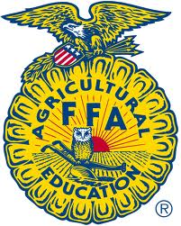 ffa Save 10%  National FFA Week