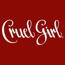 Cruelgirl Great Savings on Clothing