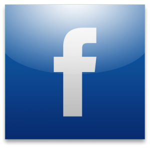 Facebook Logo F 13 300x300 Enter to Win $50 Gift Card!