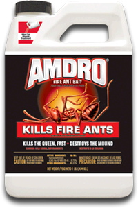 FireAntBait KillsFireAnts 10% Off    All Fire Ant Bait