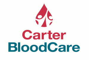 carter blood care 300x201 Pray for West
