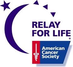 relay for life Relay For Life of McGregor, Crawford, Oglesby & Moody