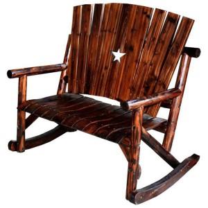 charlog furniture 300x300 Char log Outdoor Furniture