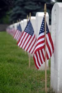 flag 200x300 Closed Memorial Day