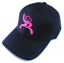 hooey hats New Shipment of HOOey Hats