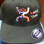 west hooey hat e1368806105553 150x150 West, Texas HOOey Hats