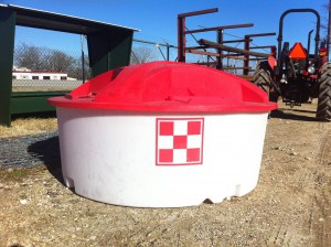 liq feed tub 300x224 Liquid Feed Special: Save $35/ton