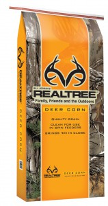 Realtree Deer Corn 158x300 Deer Corn Sale!