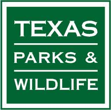 2013 14 Texas Hunting & Fishing Licenses Now Available!