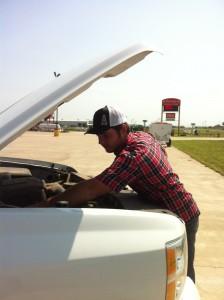 Wrangler work Shirt Hooey hat e1375843389910 224x300 Wrangler Work shirts!