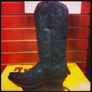 Corral Boot 300x300 Corral Boots