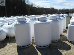 images 1 We Refill Propane Tanks