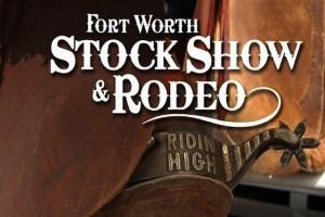 FtWorthStockShowLogo 300x200 2014 Fort Worth Stock Show & Rodeo